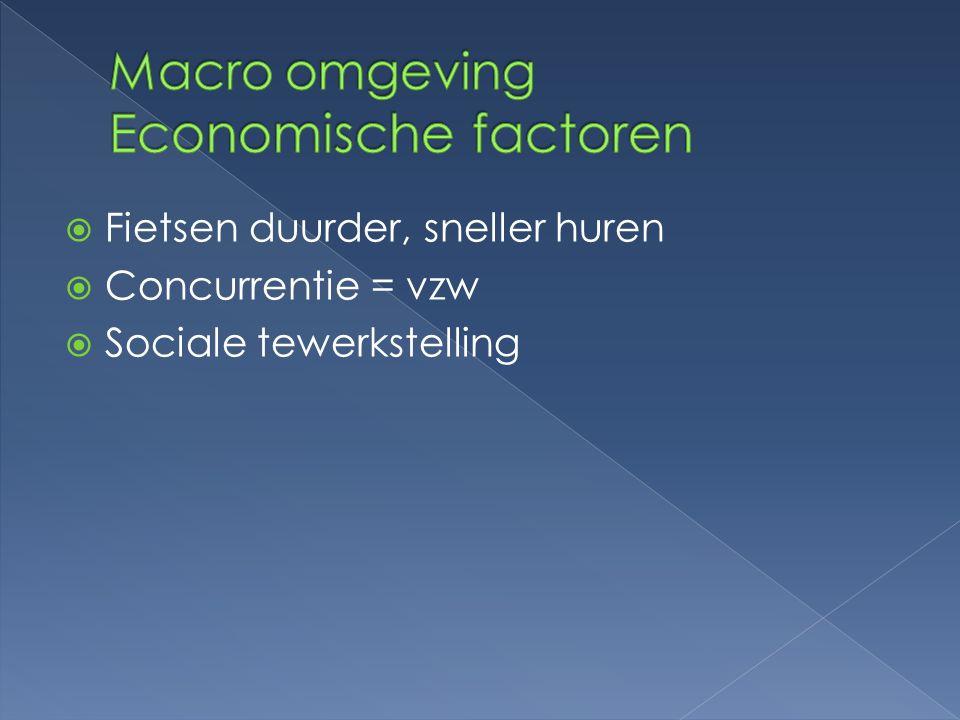  Richtlijnen starten onderneming  Sociale economie › Voorrang van arbeid op kapitaal › Democratische besluitvorming › Maatschappelijke inbedding › Transparantie › Kwaliteit › Duurzaamheid