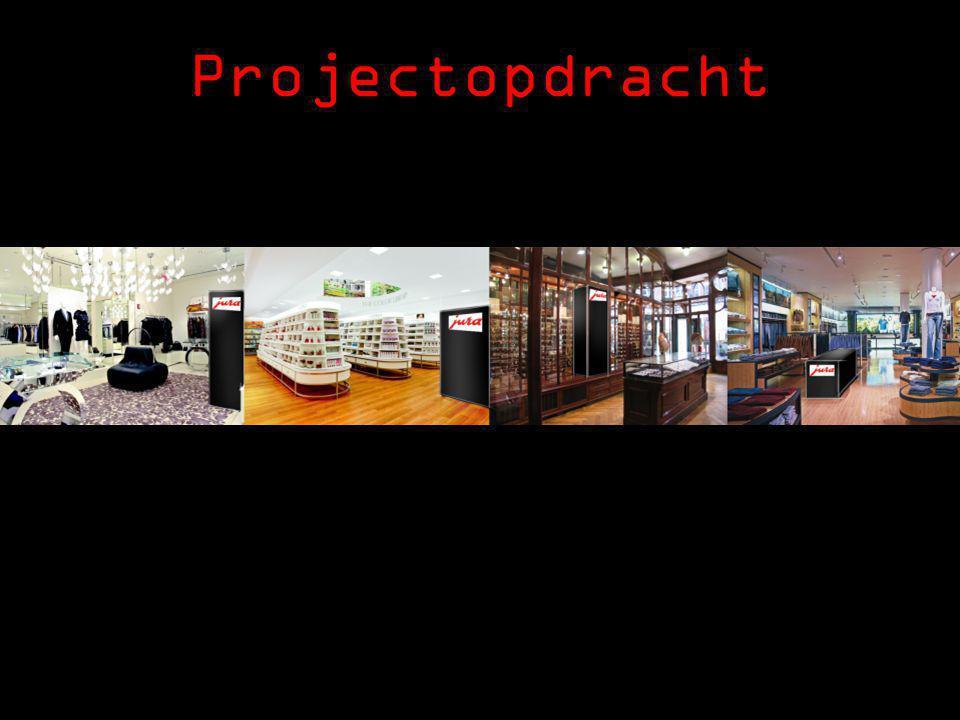 Moldflow Remco Akkerman / Bert Rietman Universiteit Twente Leerstoel Productietechniek Spuitgieten: Spuitgiet-ie het of spuitgiet-ie-het-niet