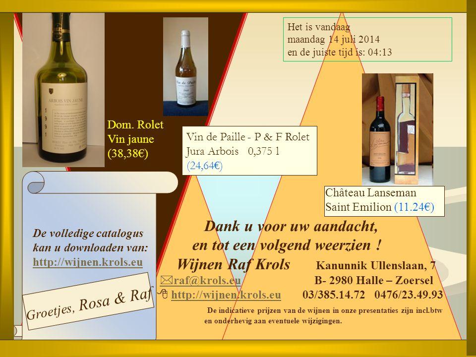 SachettoProsecco Champagne of schuimwijnen De feestdagen komen snel dichterbij; de dagen dat de schuimwijnen (eindelijk) weer gaan vloeien. Wij hebben