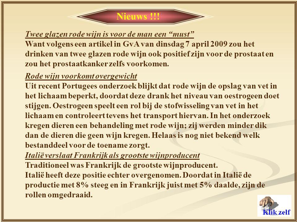 Druif Savagnin Druif Trousseau Arbois Trousseau Dom. Rolet Trousseau 100% Bewaartijd 10 jaar minimum Past bij gevederd wild (12,37€) Arbois Jura Tradi