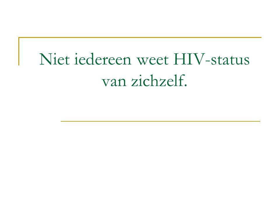 Hepatitis B + C.Interne lichaamsvochten. Hepatitis B : Veilig voor een prikje.