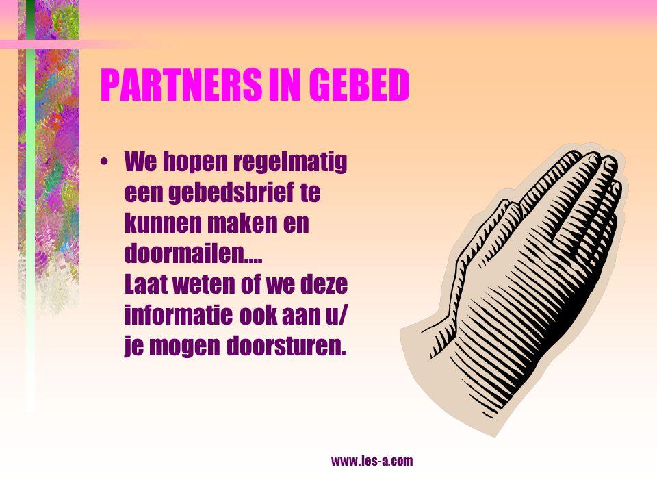 www.ies-a.com Situering van de school Korte Altaarstraat 19 2018 Antwerpen Vlakbij de Dageraadplaats.