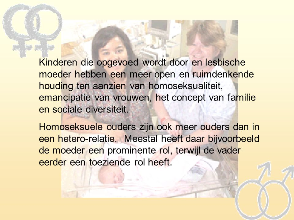 Met dank voor uw aandacht; Dauwen Sofie Ceustermans Sofie De Meulenaere Sara Claes Liesbet Sels Marijke Vanleuven Kristel Verdonck Jenny