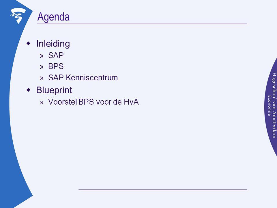 Doelen BPS (2) Integratie van vakken Administratieve organisatie Bedrijfsadministratie Bedrijfseconomie Commerciële economie Fiscale economie Informatiekunde Logistiek Projectmanagement Bedrijfssociologie en psychologie