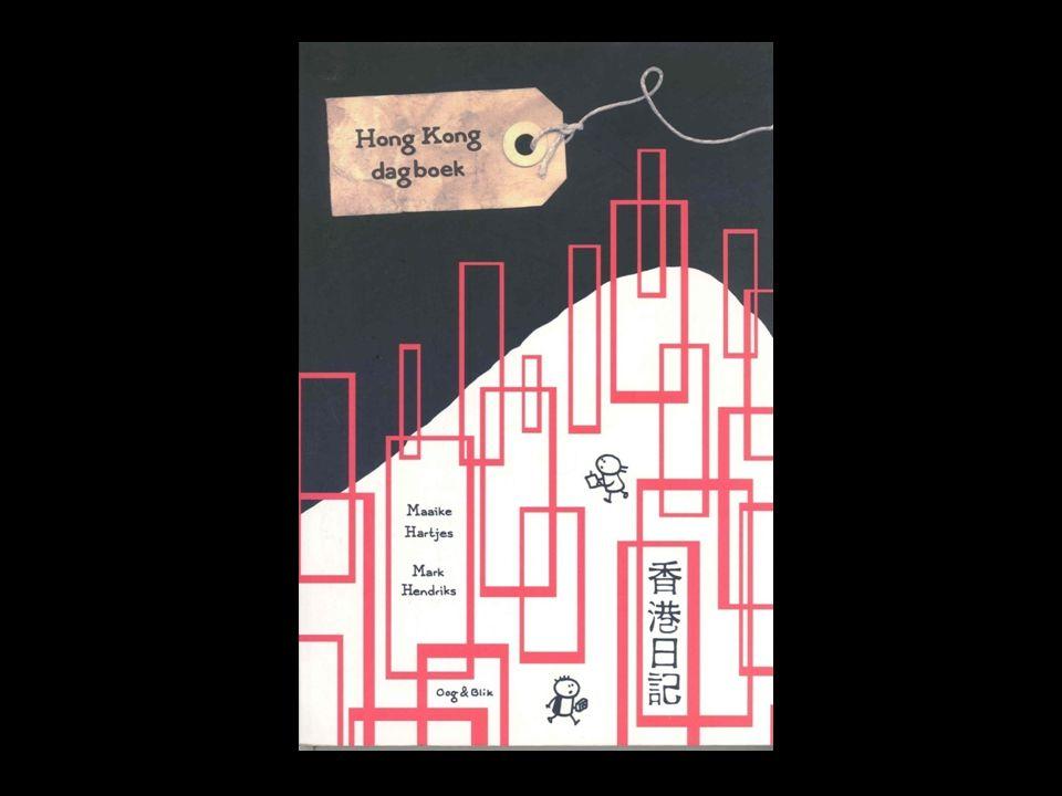 Hong Kong dagboek is… een strip voor iedereen – die houdt van tekst met mondjesmaat – die dol is op fijne cartoons met veel humor – die niet vies is van wat achtergrond, kritiek en cultuuranalyse – die mopjes over Hong Kong en haar inwoners wel kan smaken – die de ontnuchtering van 'de reis van je leven' niet vreest