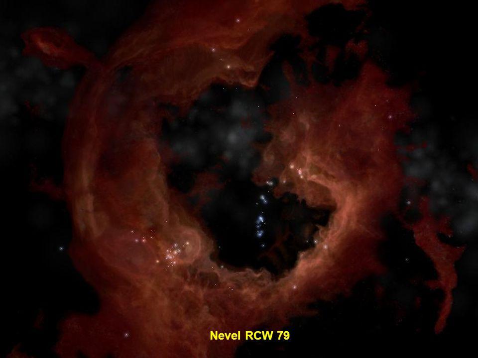 M57: Ringnevel