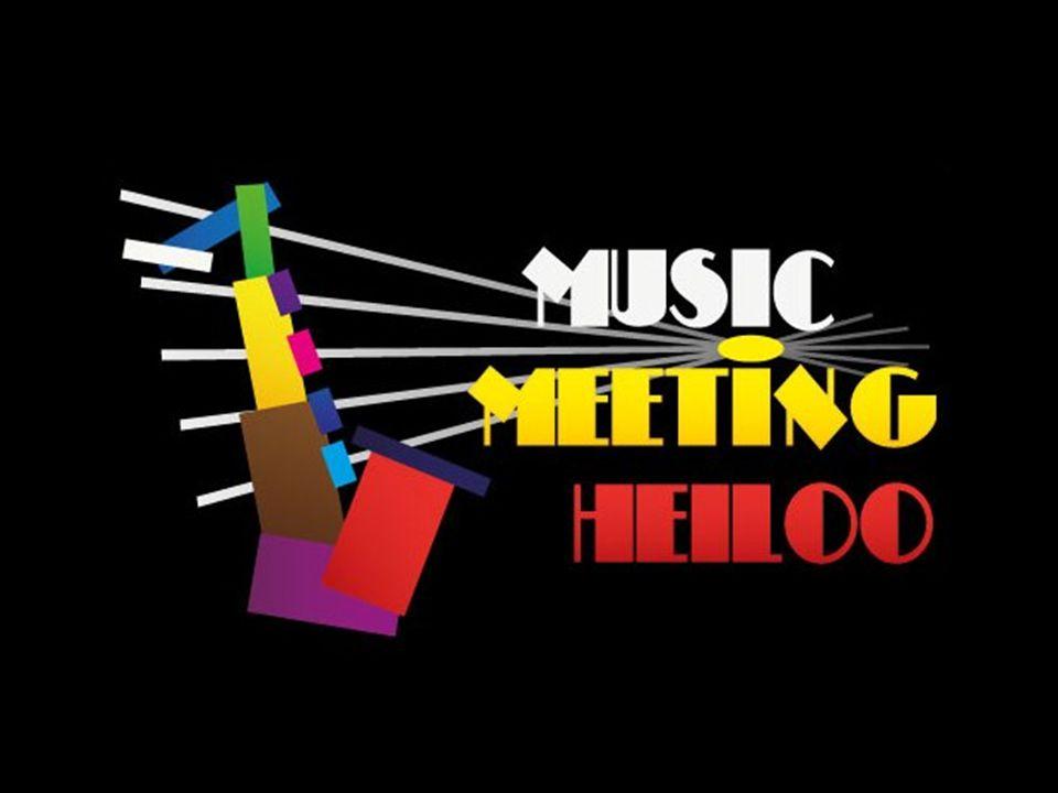 Het organiseren van een jaarlijks terugkerend muziekevenement waaraan alle muzikanten uit Heiloo, individueel of in verenigingsverband, kunnen deelnemen Doelstelling stichting