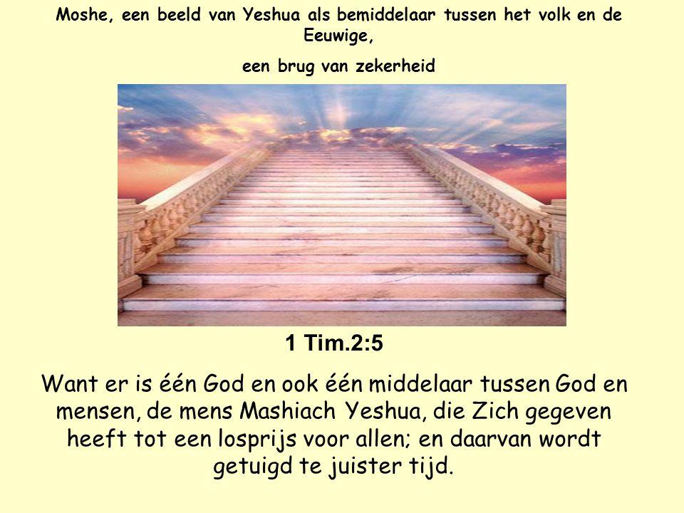 Lev.17:5 opdat de Israëlieten hun slachtoffers brengen, die zij op het open veld plegen te offeren; zij moeten ze brengen voor de HERE, naar de ingang