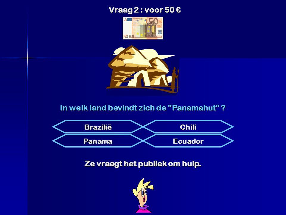 Vraag 1 : voor 25 € De blondine gebruikt haar joker en hoeft de vraag niet te beantwoorden. 116 jaar Hoelang duurde de honderdjarige oorlog ? 99 jaar