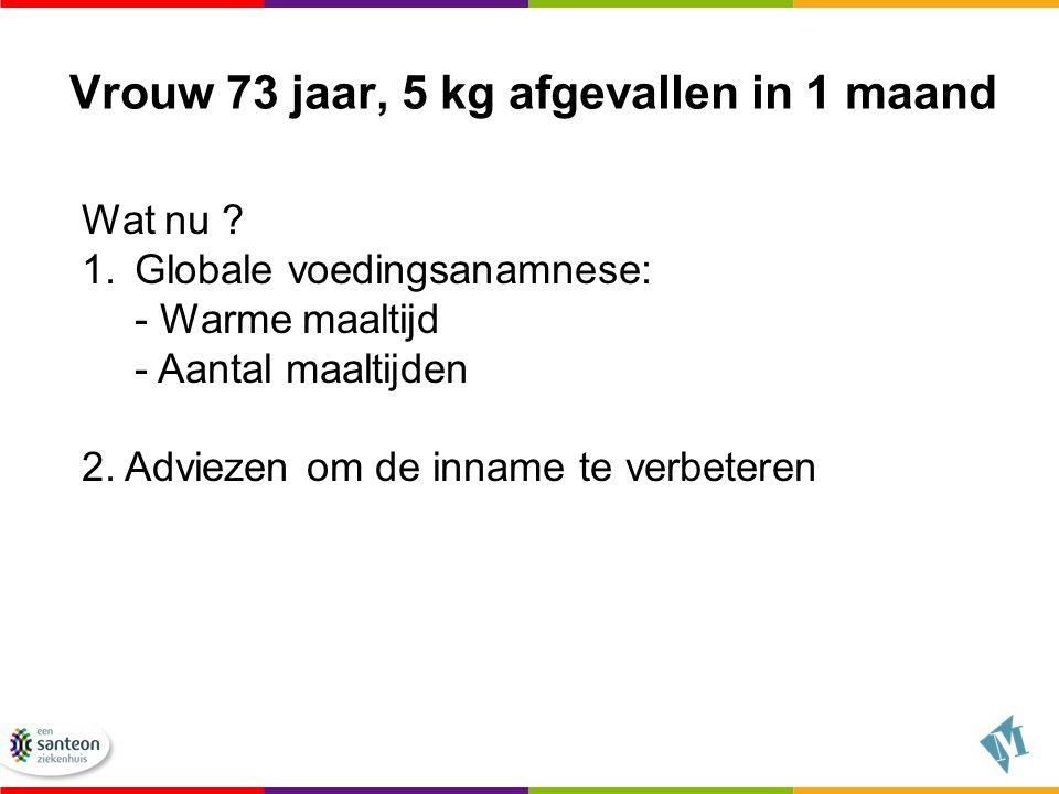 Lactosebeperkt zijn Harde Hollandse kaassoorten (bv Goudse)
