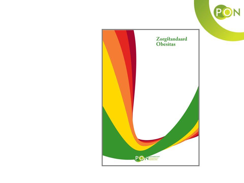Noodzaak tot afstemming Groot aantal ziektespecifieke zorgstandaarden Gevaar van verzuiling en fragmentatie Behoefte aan gemeenschappelijk raamwerk en structuur Dus : model voor zorgstandaarden ' Coördinatieplatform Zorgstandaarden' Eindrapport : ' Zorgstandaarden in model ' ( feb 2010 ) Eind 2010 : nieuwe opdracht van de minister van VWS ' Doorbreek de schotten '