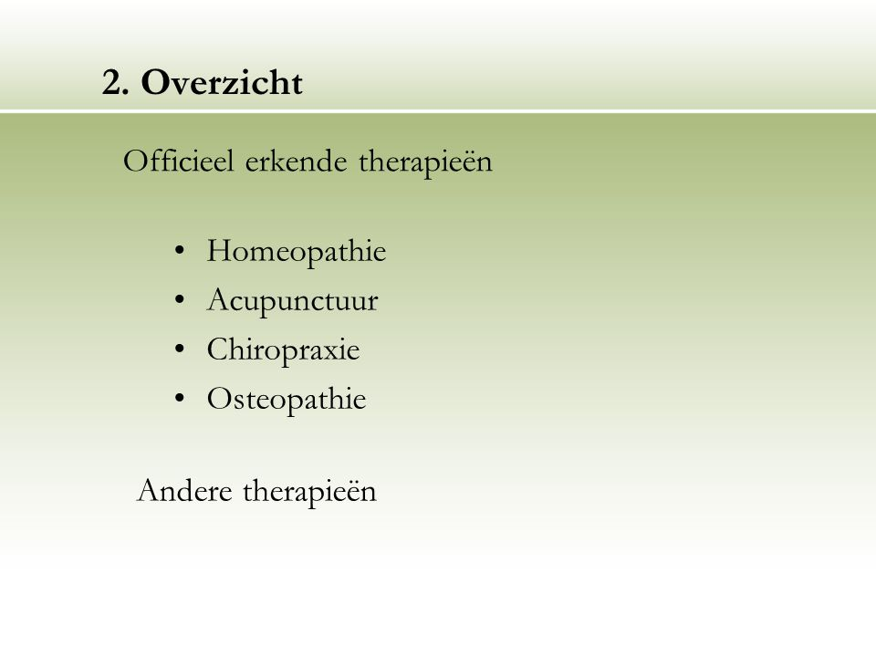 Definitie van Palliatieve zorg (WHO) Palliative care is an approach to care which improves quality of life of patients and their families facing life threatening illness, through the prevention and relief of suffering by means of identification and impeccable assessment and treatment of pain and other problems, physical, psychological and spiritual.