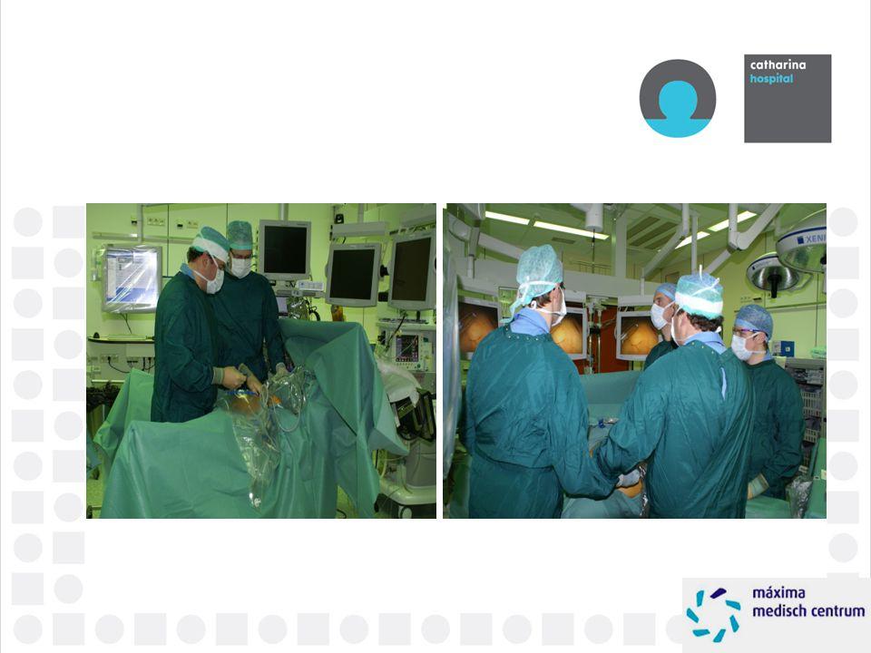 bezoek catharina ziekenhuis