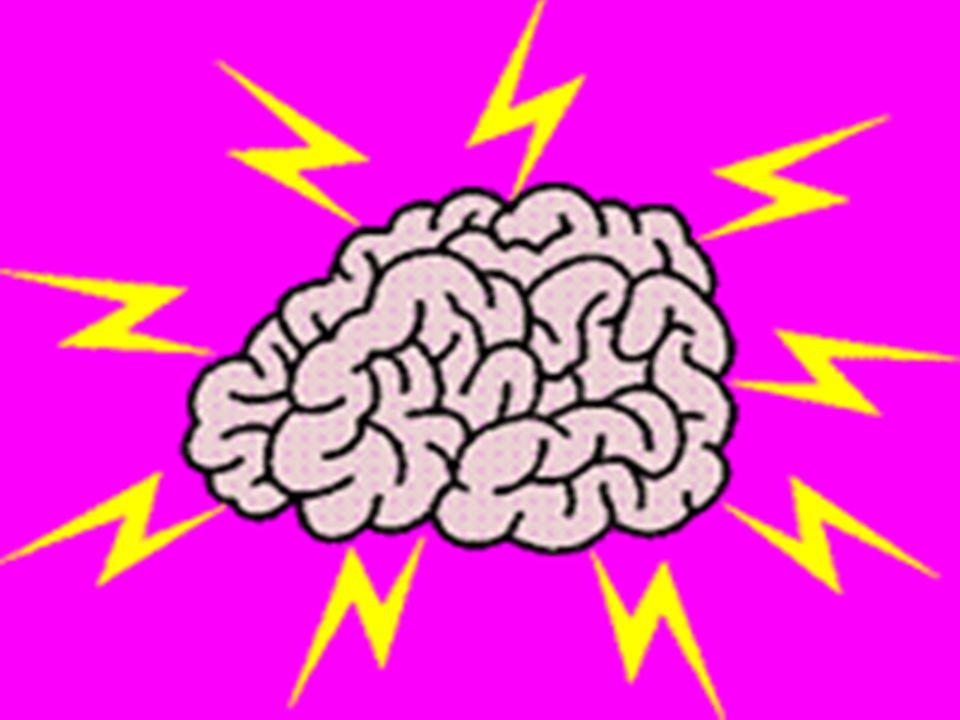 Epilepsie en andere aanvallen EHBO Vereniging NEDSTAAL Herhalingsles van 7 oktober 2010 Willem van Hoogstraeten, bedrijfsarts