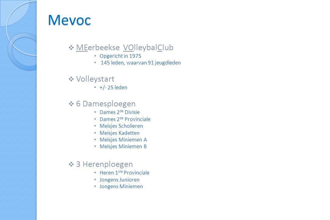 Kampioenenvieringen OVV Volleyproms met kampioenenviering op vr 23 mei 2014 19u30 : ontvangst en Barbecue 20u30 : viering van kampioenen en bekerwinnaars Evenementenhal De Qibus, Lindestraat te Oudenaarde Kampioenenviering stad Ninove - Dames B, Heren 1 ste Provinciale en Heren B-Voc: op 19 juni in Sportkaffee Time-Out - Meisjes Scholieren en Pre-Miniemen: tijdens de sportnacht ergens in november of december Vooraf inschrijven bij Guido!!