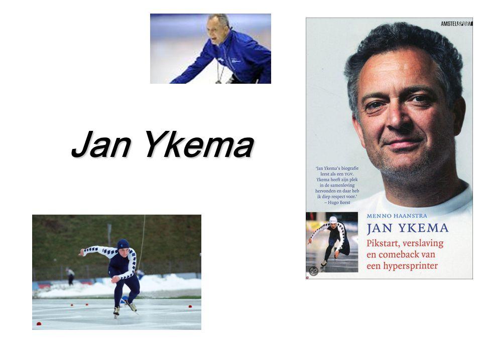 Thialf A-junioren 2011 Snelste bij de meisjes!.Letitia de Jong Snelste bij de jongens!.
