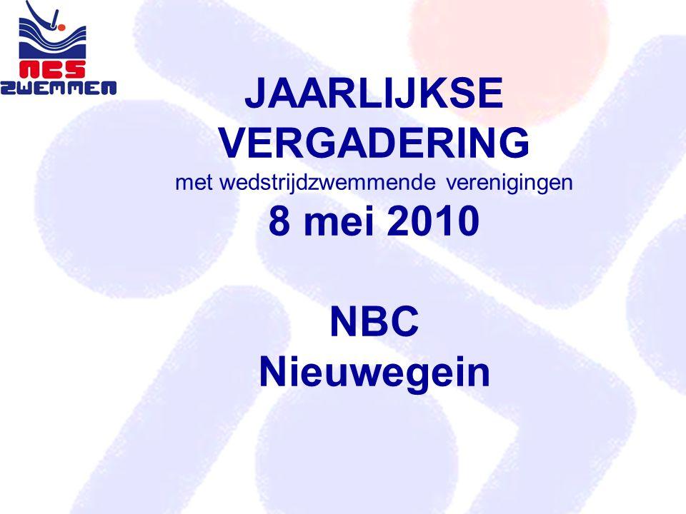 Eindstand LZK 2009-2010 Almere 1 Lisse 1 Deurne Eindhoven Neptunus Born Afdeling 1 Afdeling 2 Afdeling 3 Afdeling 4 Pijnacker Almere 2 IJmuiden Geleen Apeldoorn HelmondPijnacker/ Den Haag HoofddorpHaarlem ZevenaarRotterdam TilburgDen Bosch Lisse 2