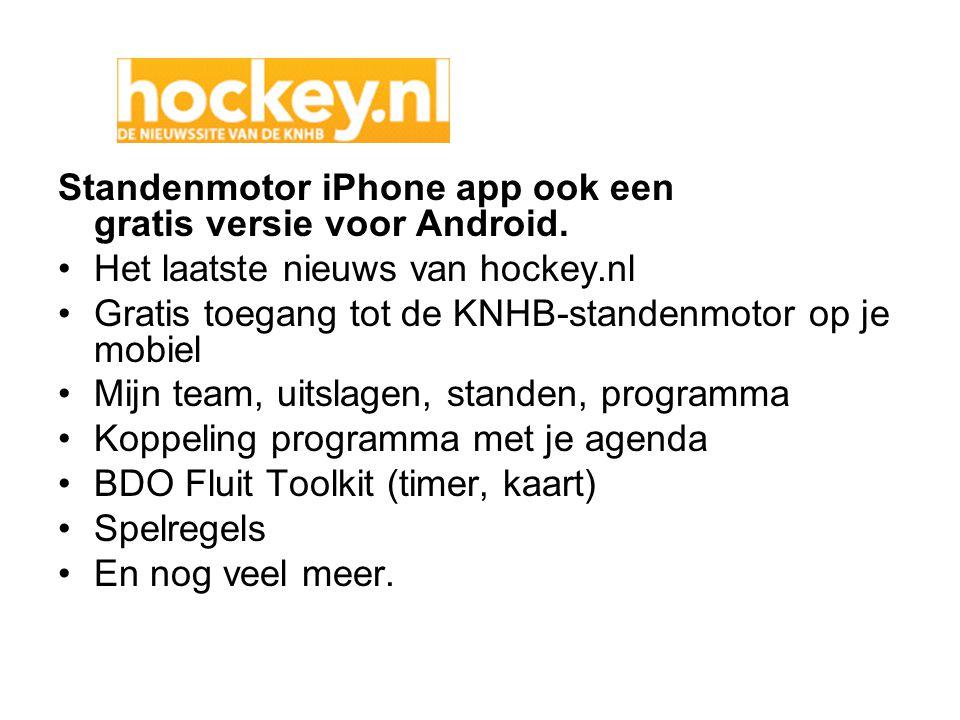 Digitaal Wedstrijd Formulier Zorg dat je mailadres en mobielnr.