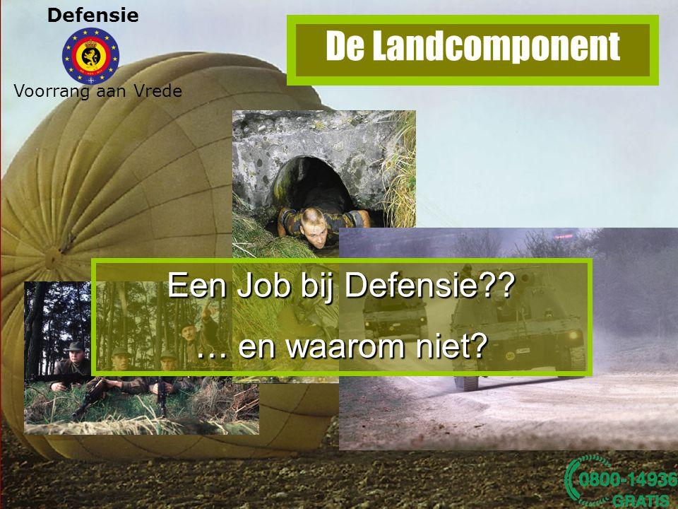 Randstad Werken als uitzendkracht…Waarom.