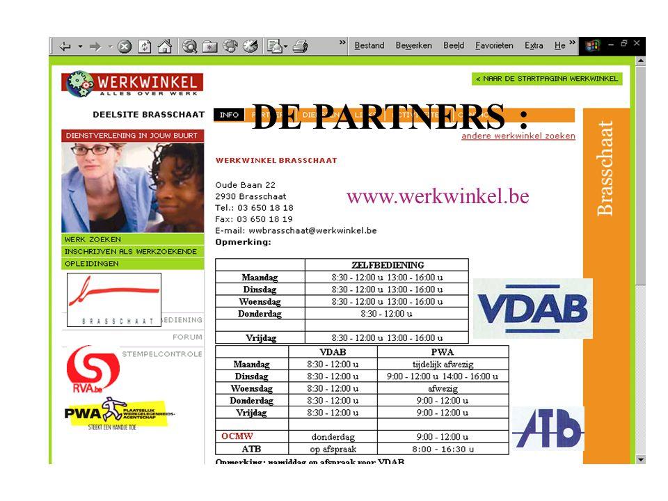 Defensie Voorrang aan Vrede De Medische component Een Job … met als hoofdopdracht: 'mensen helpen'… Een Job … met als hoofdopdracht: 'mensen helpen'…