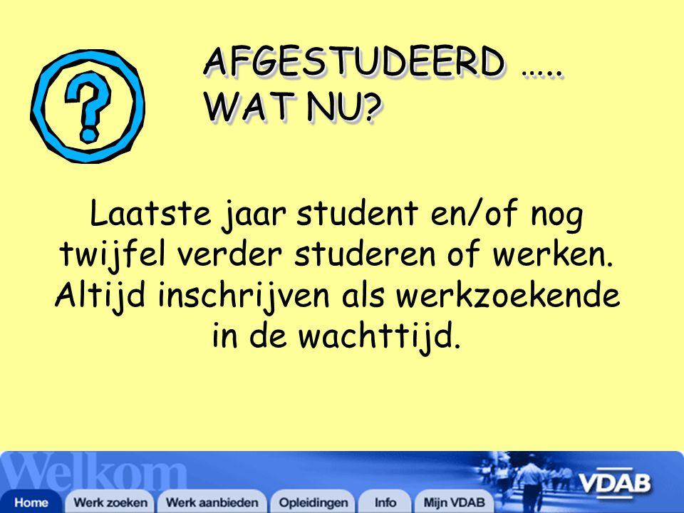 www.werkwinkel.be DE PARTNERS :