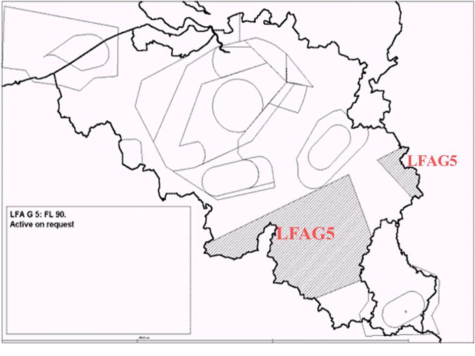 LFAG5