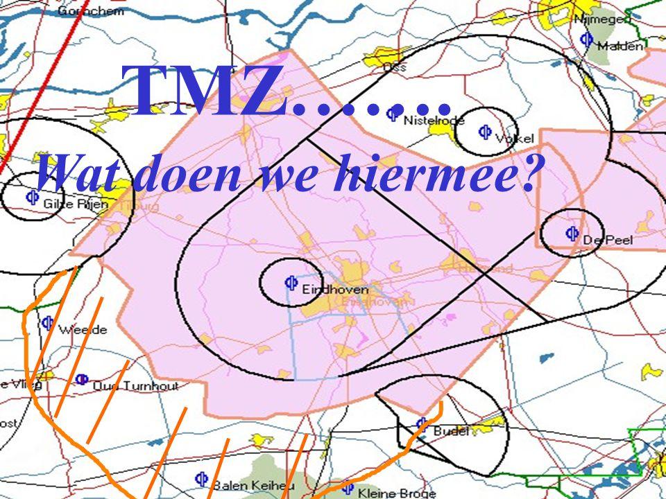 Wat doen we hiermee? TMZ…….