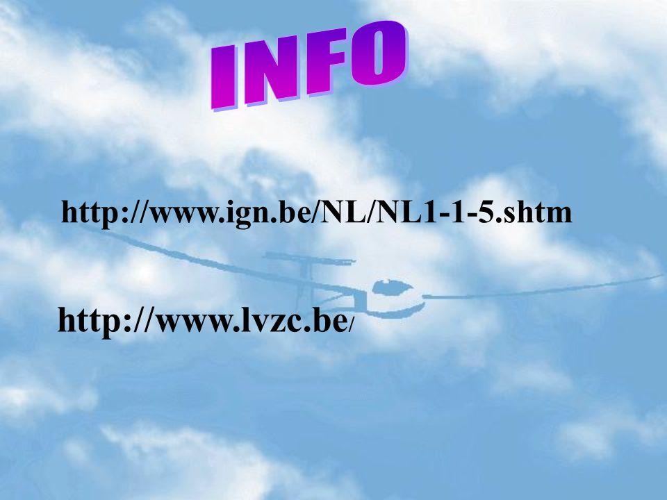 http://www.ign.be/NL/NL1-1-5.shtm http://www.lvzc.be /