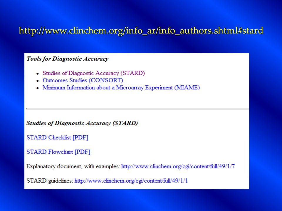 http://www.clinchem.org/info_ar/info_authors.shtml#stard