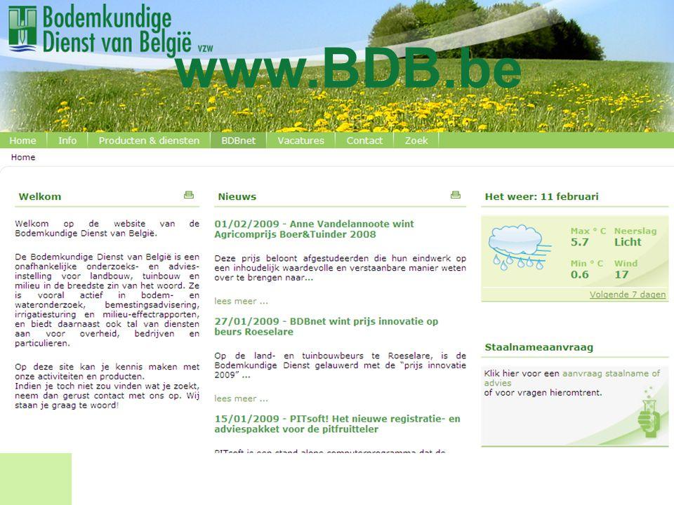 www.BDB.be