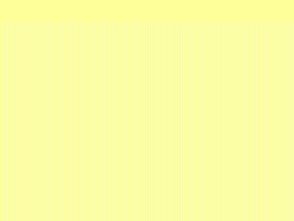 Enkele aanbevelingen voor bestuurders Huidige maatschappij aanzienlijk softer dan ooit Burgers zijn er aan gewend geraakt dat staat voor alles zorgt (Leviathan) Staatsmacht berust vooral op regels Dan wordt uw persoonlijke macht zwakker Regels zijn niet aan te spreken, de α wel De α dat bent U Aanvallen door burgers op overheid ontstaan door Wij-Zij gevoel Dat nemen we niet weg door mooie woorden Dus: Er op uit, zoek de identificatie.