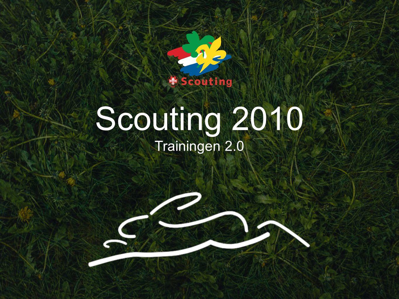 2010 / 2011 Training Praktijkcoaches Training Assessoren Bijscholing Trainers Ontwikkeling trainingsmateriaal Training Praktijkcoaches Training Assessoren Bijscholing Trainers Ontwikkeling trainingsmateriaal