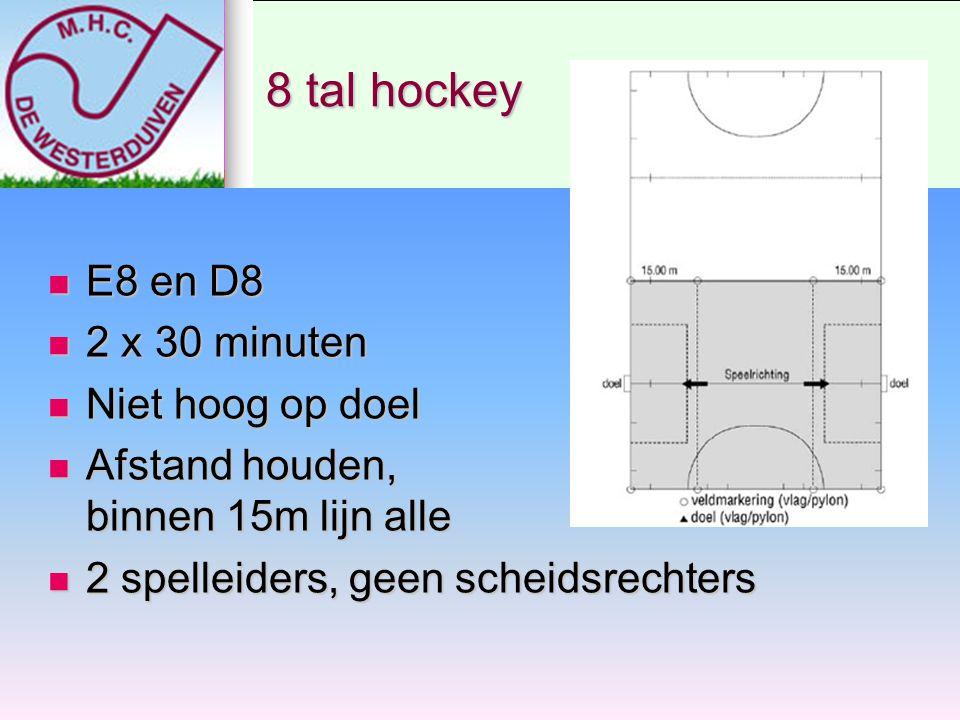 Links op het internet 3 tal hockey 3 tal hockey http://www.knhb.nl/arbitrage/spelregels+en+briefingen/jon gste+jeugd/DU11516_Spelregels+drietal+hockey.aspx http://www.knhb.nl/arbitrage/spelregels+en+briefingen/jon gste+jeugd/DU11516_Spelregels+drietal+hockey.aspx http://www.knhb.nl/arbitrage/spelregels+en+briefingen/jon gste+jeugd/DU11516_Spelregels+drietal+hockey.aspx http://www.knhb.nl/arbitrage/spelregels+en+briefingen/jon gste+jeugd/DU11516_Spelregels+drietal+hockey.aspx 6 tal hockey 6 tal hockey http://www.knhb.nl/arbitrage/spelregels+en+briefingen/jon gste+jeugd/DU11514_Spelregels+zestalhockey.aspx http://www.knhb.nl/arbitrage/spelregels+en+briefingen/jon gste+jeugd/DU11514_Spelregels+zestalhockey.aspx http://www.knhb.nl/arbitrage/spelregels+en+briefingen/jon gste+jeugd/DU11514_Spelregels+zestalhockey.aspx http://www.knhb.nl/arbitrage/spelregels+en+briefingen/jon gste+jeugd/DU11514_Spelregels+zestalhockey.aspx 8 tal hockey 8 tal hockey http://www.knhb.nl/arbitrage/spelregels+en+briefingen/jon gste+jeugd/DU11515_Spelregels+achttalhockey.aspx http://www.knhb.nl/arbitrage/spelregels+en+briefingen/jon gste+jeugd/DU11515_Spelregels+achttalhockey.aspx http://www.knhb.nl/arbitrage/spelregels+en+briefingen/jon gste+jeugd/DU11515_Spelregels+achttalhockey.aspx http://www.knhb.nl/arbitrage/spelregels+en+briefingen/jon gste+jeugd/DU11515_Spelregels+achttalhockey.aspx