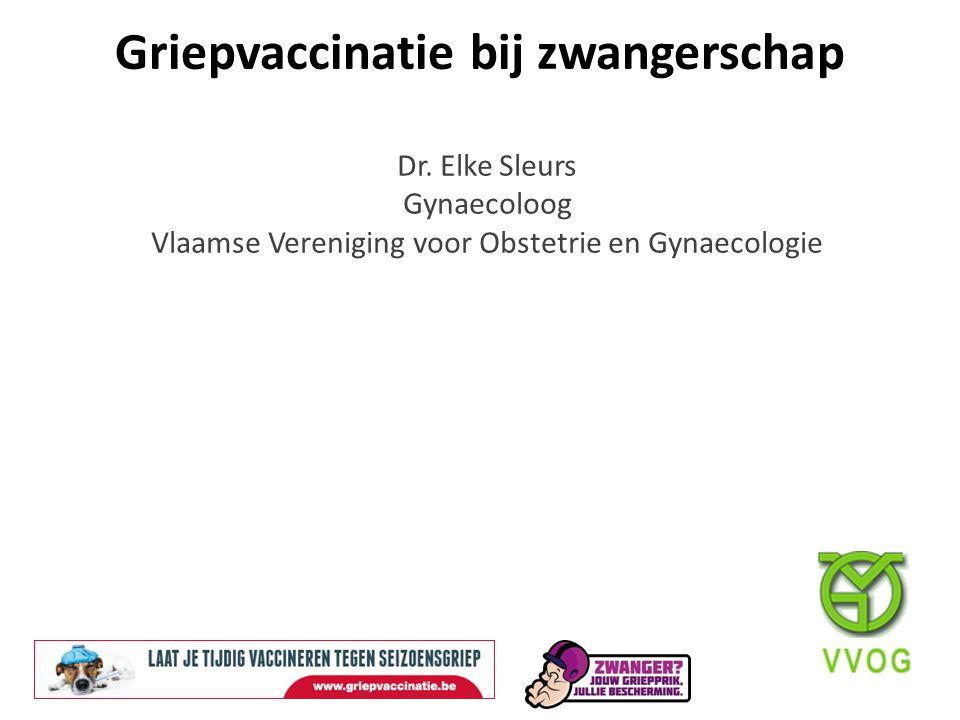 Waarom zwangeren vaccineren.risico's moeder: – groter risico ernstiger verloop infectie – oa.