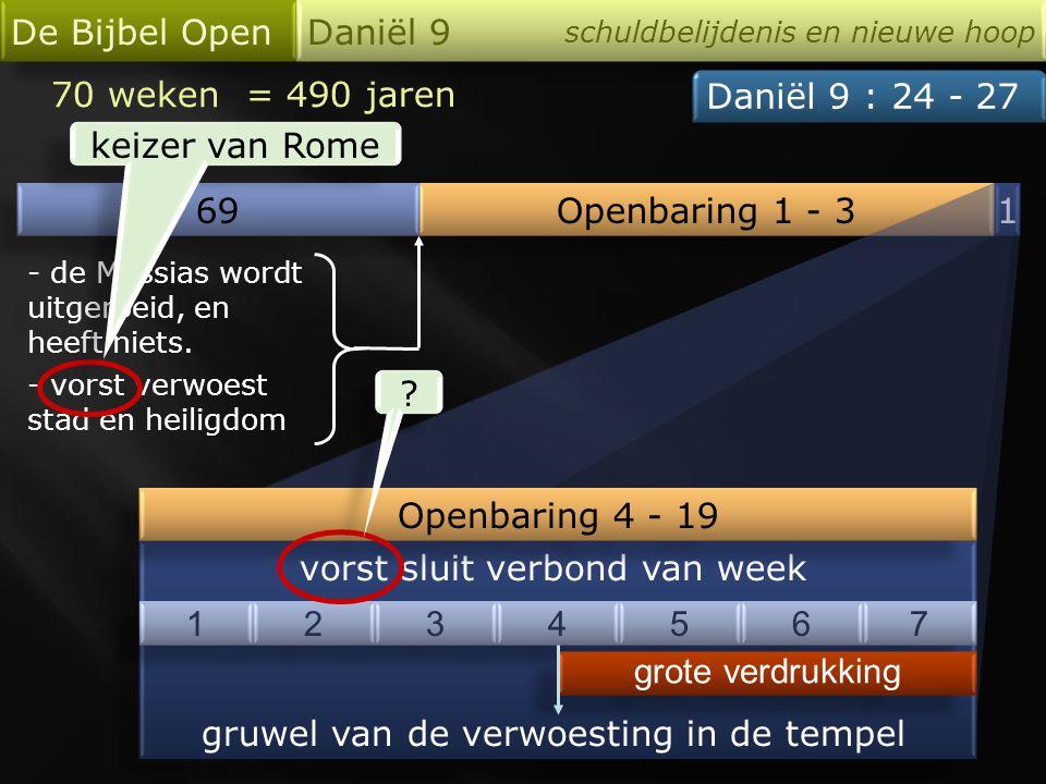 Babel De Bijbel Open Daniël 10 volharden in het gebed Meden en Perzen 536 Darius Kores 538537 24 3 1014Abib Daniël 11 : 1 En ik, ik stond in het eerste jaar van Darius, de Mediër, hem terzijde als steun en toeverlaat.