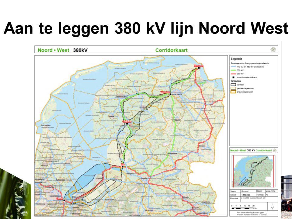 VW golf variant verspil Batterij Lithium 0 naar 100 km/uur < 9 sec Topsnelheid 145 km/uur Actieradius ca 200 km Vermogen 150 kW piek Laden 16 A 10 uur Laden 32 A 4 uur