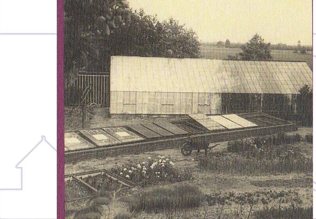 Het Grote Huis gebouwd in 1914 19