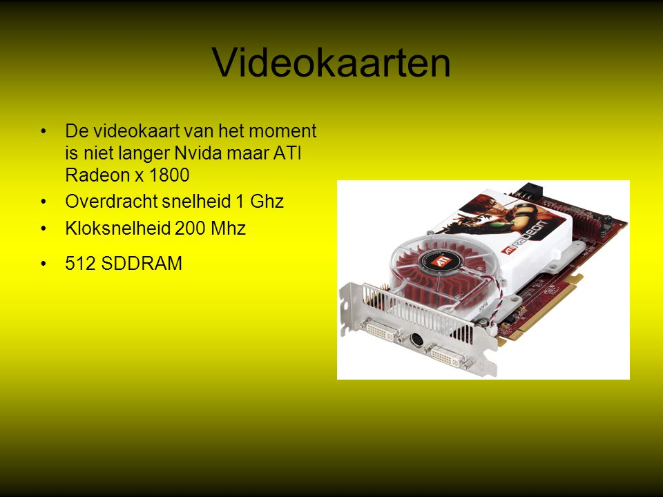 Memory Corsair 1024 DDR-SDRAM SDR-snelheid:200 MHz DDR400 (PC3200)