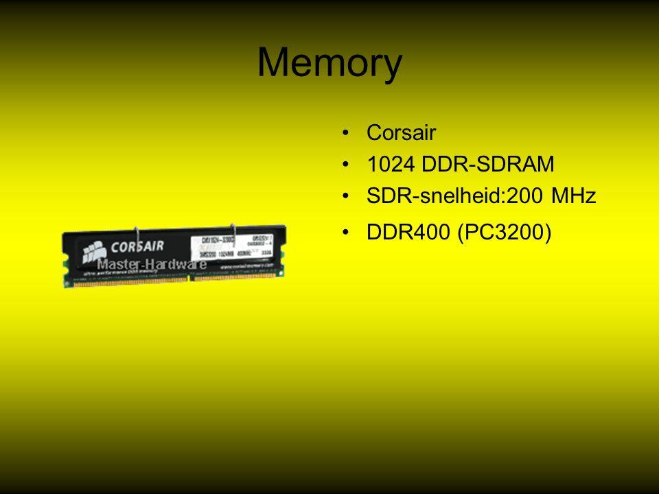 Hardeschijf Formaat:3,5 inch Capaciteit250 GB Aansluiting:7-polig Serial- ATA Snelheid:Toeren per minuut:7200Toegangstijd (ms):9 ms Cache:16384 KB