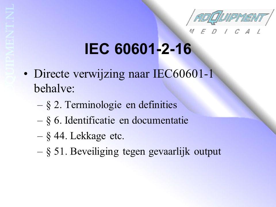 Visuele inspectie Controle restanten morsen Controle restanten lekkage (intern) Controle netsnoer Controle kast Controle stabiliteit