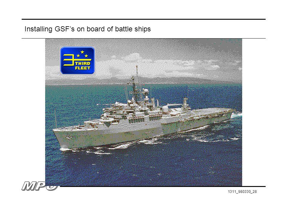 1311_980330_28 Installing GSF's on board of battle ships