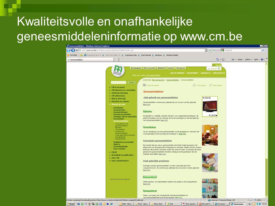 Paracetamol Verkoop in België 18 miljoen doosjes paracetamol per jaar De helft is Dafalgan van Bristol Meyers Squib (BMS)  bij de duurste  BMS: geen onderzoek of tewerkstelling,  0 euro belastingen in 2007 90 miljoen euro volledig uit eigen zak