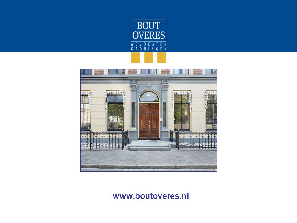 www.boutoveres.nl