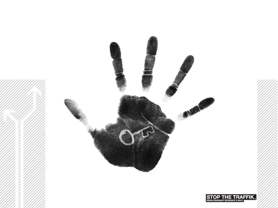 Les 3(A): Mensenhandel in de producten die we kopen
