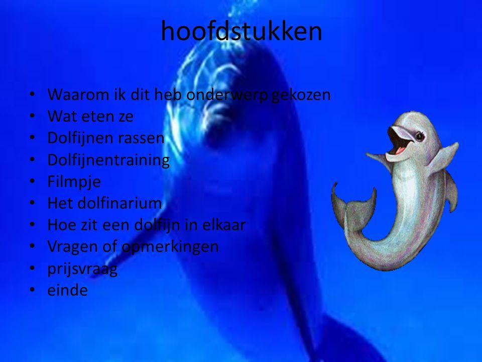 Door: Lieke