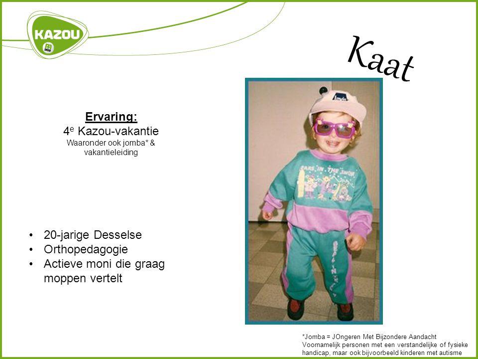 www.kazou.be