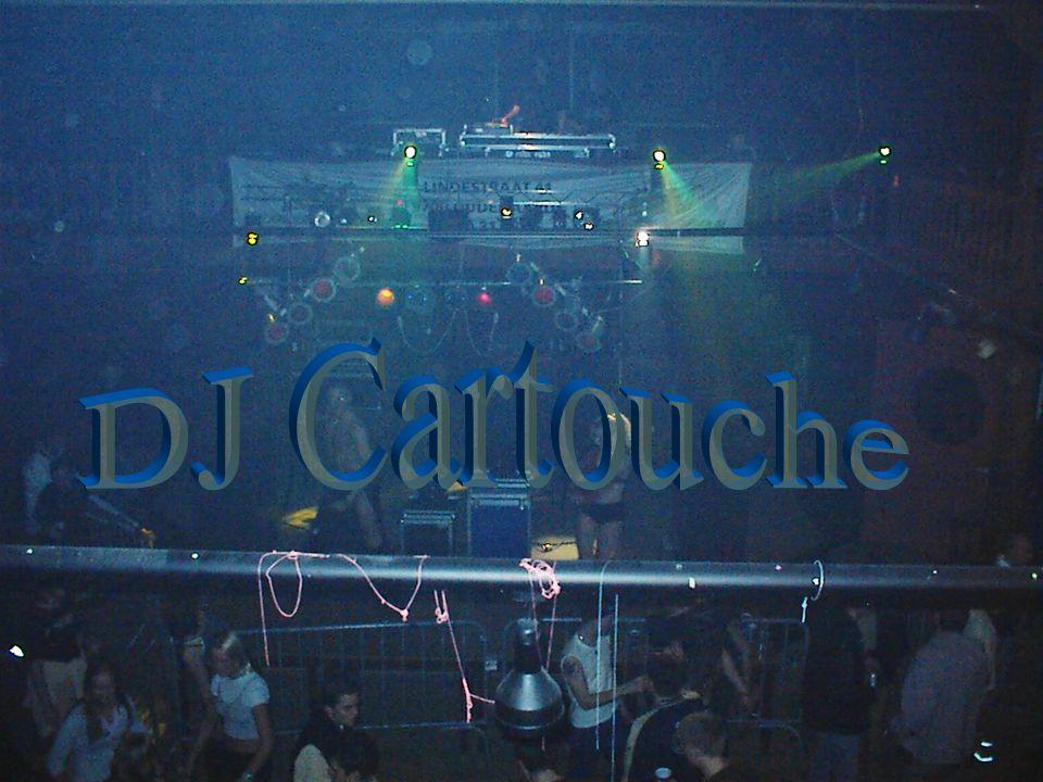 © Copywrite 2004 www.djcartouche.be