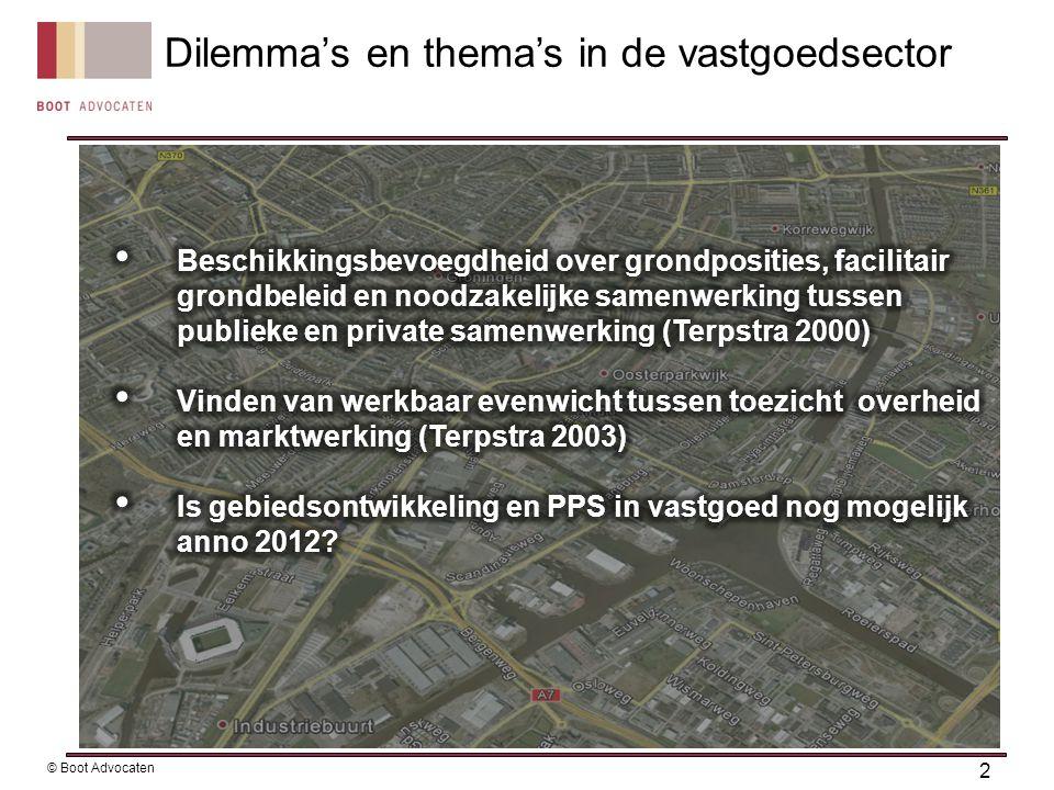 Aroux / Roannejan.2007 Reiswijzerfeb.2007 Brief VROM, Neprom en VNG10 jan.