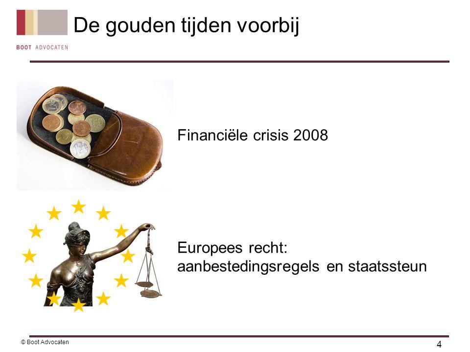15 © Boot Advocaten Burger Partij Amersfoort
