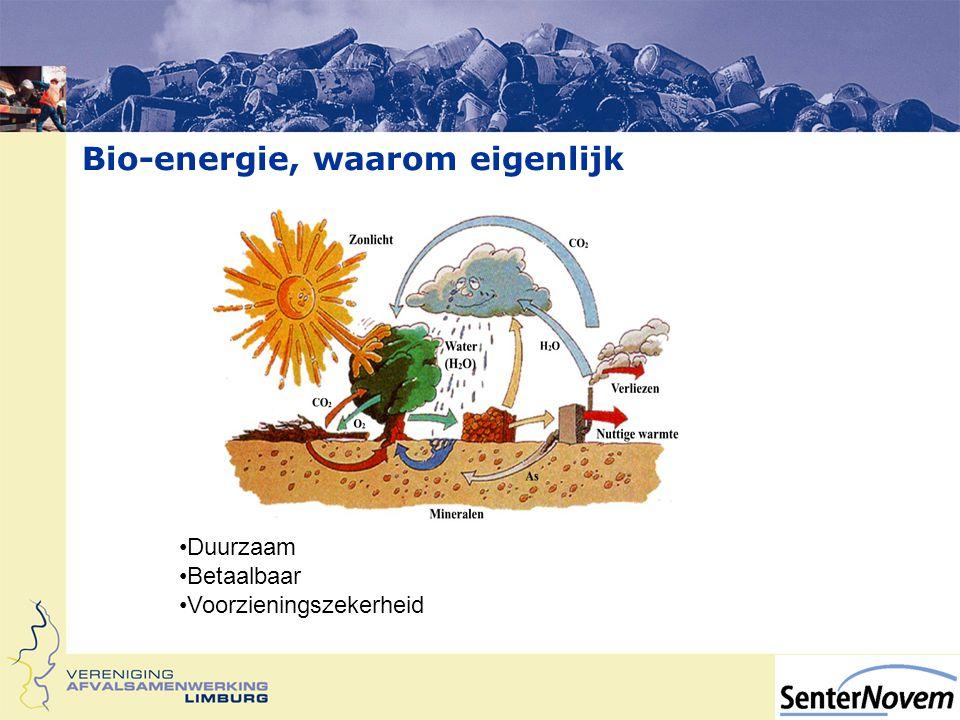 Bio-energie Nederland vermeden fossiele brandstof in PJ Techniek20052010 bij-en meestook29,034 AVI s11,520 cementovens1,70 bio-wkk verbranding2,515 houtkachels en ketels (p+i)7,47 stortplaatsen1,52 vergistingstechnieken3,45 ____ Totaal5783